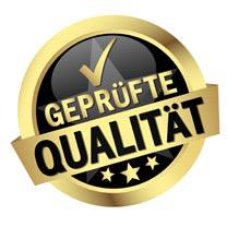 Schädlingsbekämpfung_qualitaet